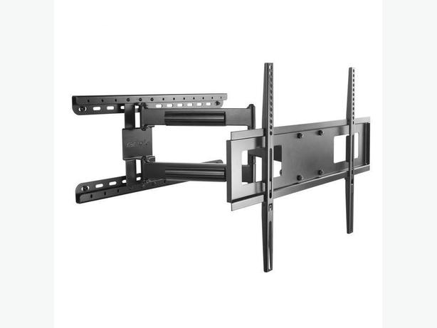 BRAND NEW FULL MOTION TV MOUNT