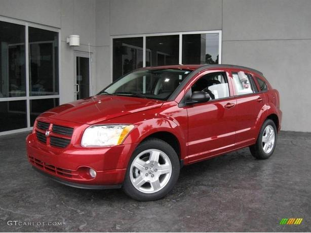 ON SALE 2009 DODGE CALIBER SXT ONLY $5990 WILLIAMS COLWOOD call 778 265 8689