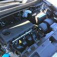 2011 Kia Sportage LX - Bluetooth, Alloy Wheels & Heated Seats