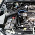 1997 Honda prelude OBO