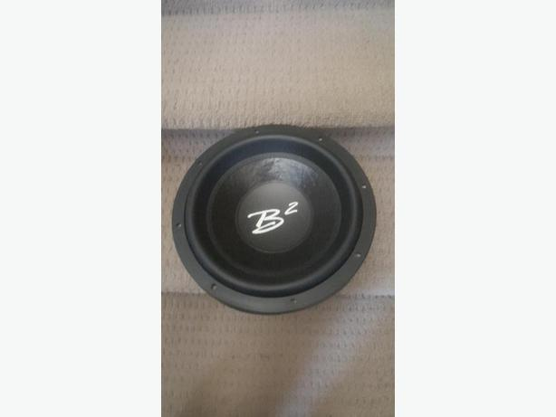b2 as12 sub