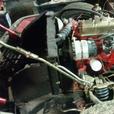 1978 triumph spitfire