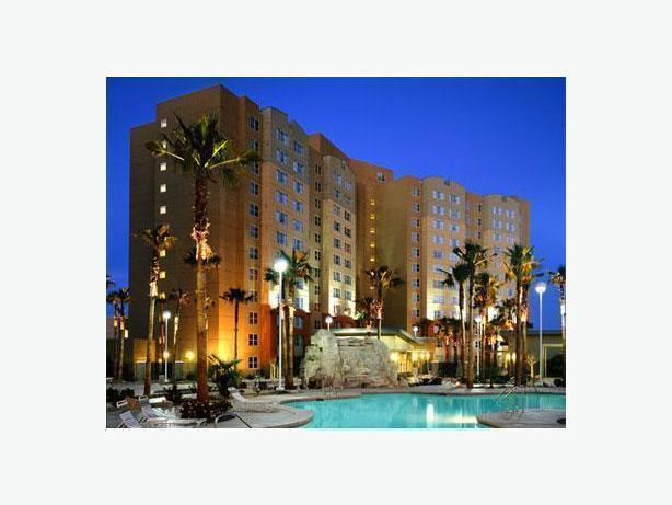 Grandview Las Vegas Resort Timeshare PURCHASE + Huge BONUS