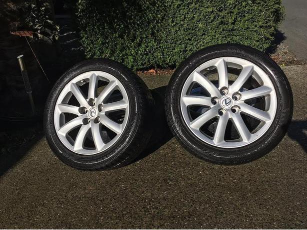a pirelli lexus zero nero and watch p hqdefault tires ticket new
