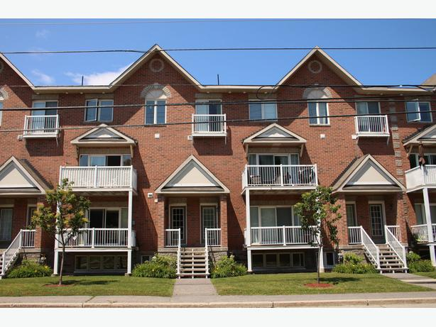Heart of Orleans. $209,900. ID# 10404