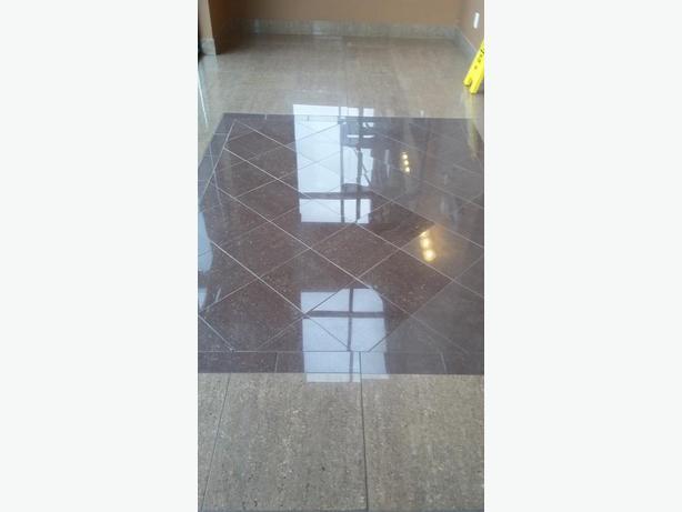 Tile Setters Kelowna,Tile/StoneTiling Contractors Penticton,BC Home Services,