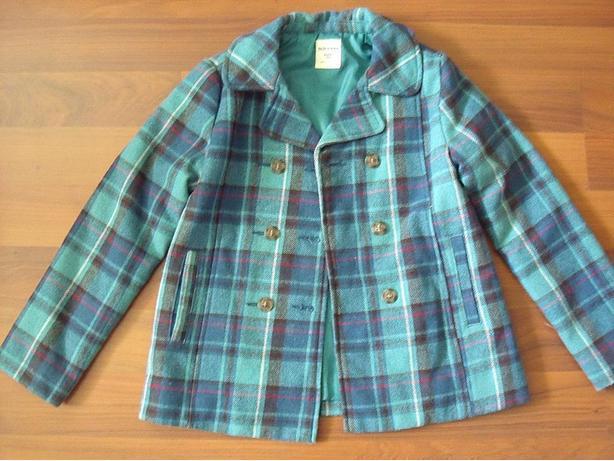 Teen jacket