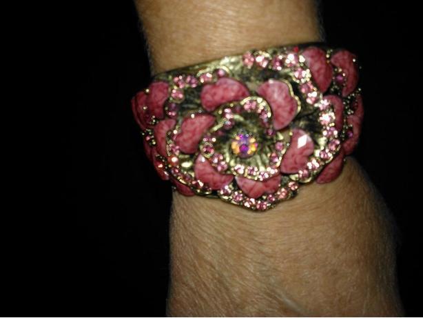Brand New Bracelets