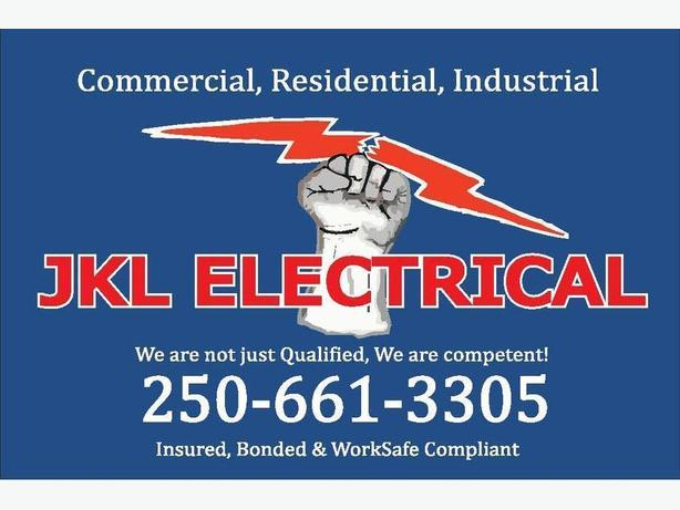 Home Electrical Services