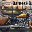 2014 Harley-Davidson® FLD - Dyna® Switchback™