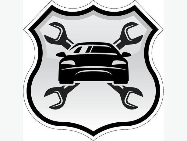 Automotive Repair Services for Hire
