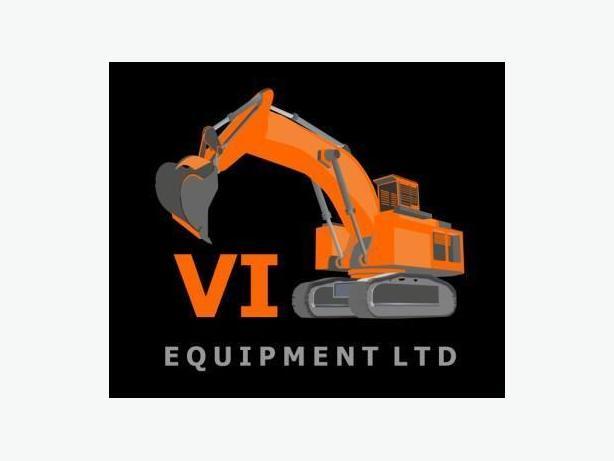 Excavator Parts for Hitachi, John Deere & Caterpillar