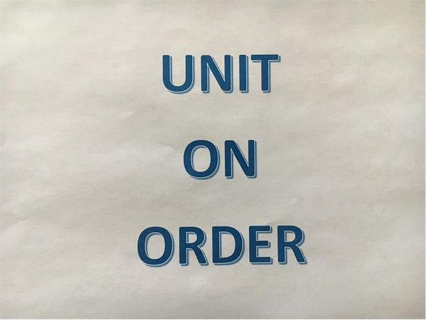 Unity U24MB