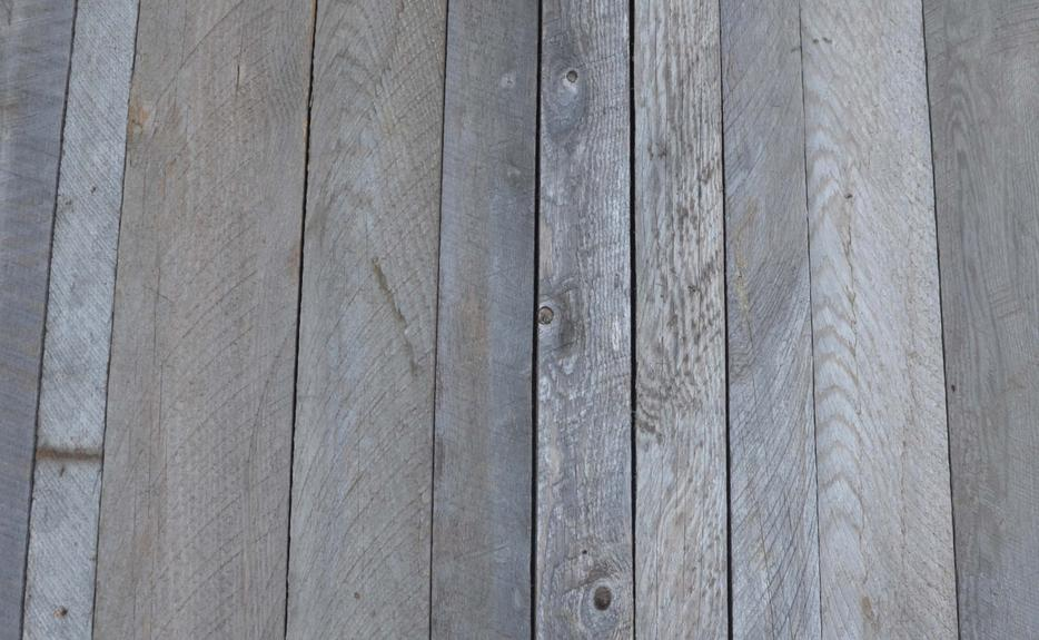 Reclaimed Weathered Grey Lumber Metro Seattle Seattle