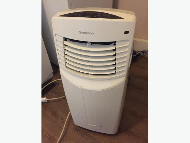 Air Conditioners Space Heaters Amp Purifiers In Gatineau