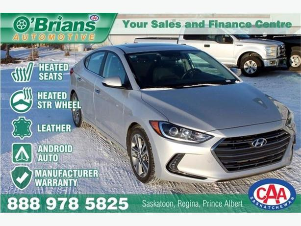 Extended Warranty Added To Car Loan