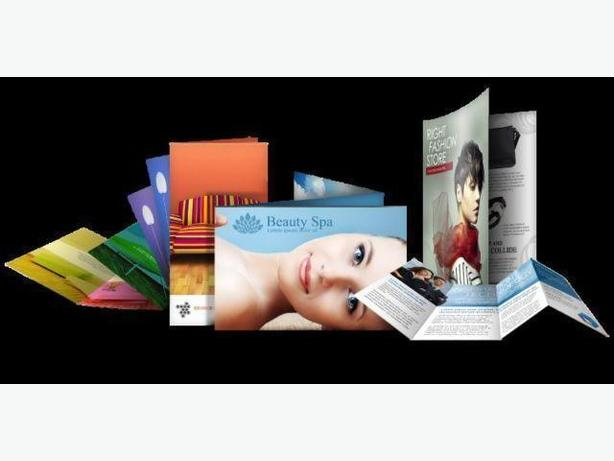 Printing Business 439,000