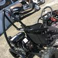 2016 Gio GT80 Buggy 2.5 HP GO-CART L@@K!!
