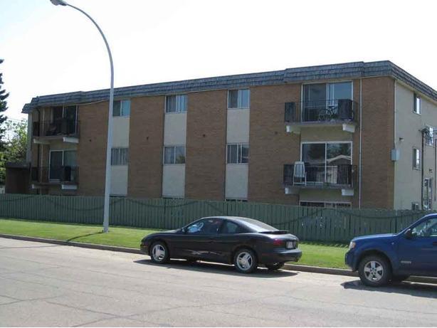 Free mths rent- Large 1BR apt near West Edmonton Mall