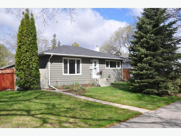 402 Linwood - Professionally Marketed by Judy Lindsay Team