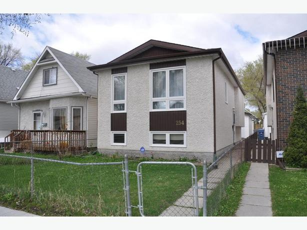 254 King Edward - Professionally Marketed by Judy Lindsay Team