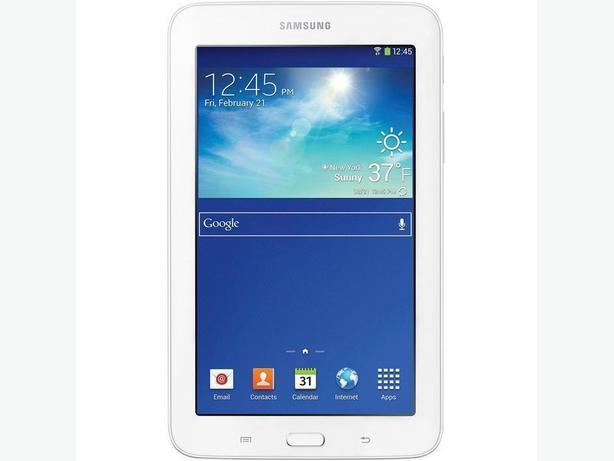 Sasung Galaxy TAB SM-T110