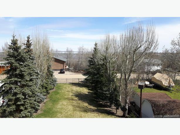 Home on Buffalo Lake for sale 375,000