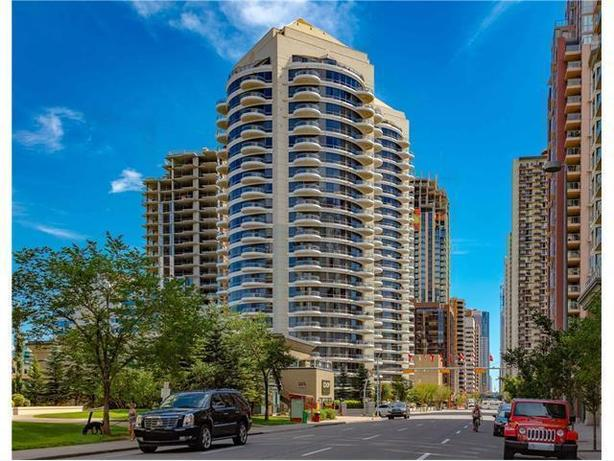 **Amazing Condo**Walking distance to downtown**