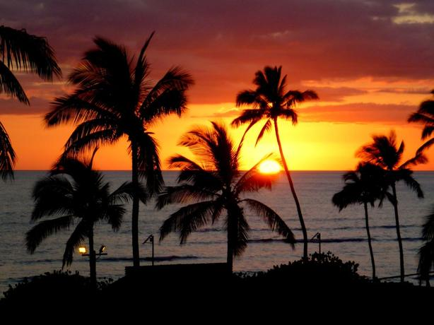 SPECIAL!!! Stunning Ocean View Remodelled Maui 2bdrm 2 bath condo