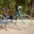 Le Circuit women's 19 inch Mixte 10-speed
