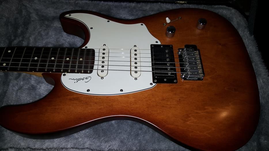 Used Guitars Kitchener Waterloo