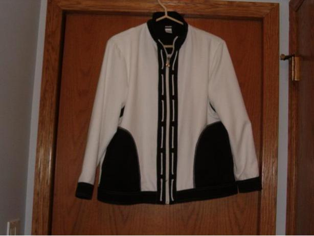 jacket ,Alia , light weight , summer  jacket coat.