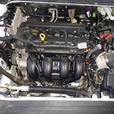 2015 Ford Fusion #I5768 INDOOR AUTO SALES WINNIPEG