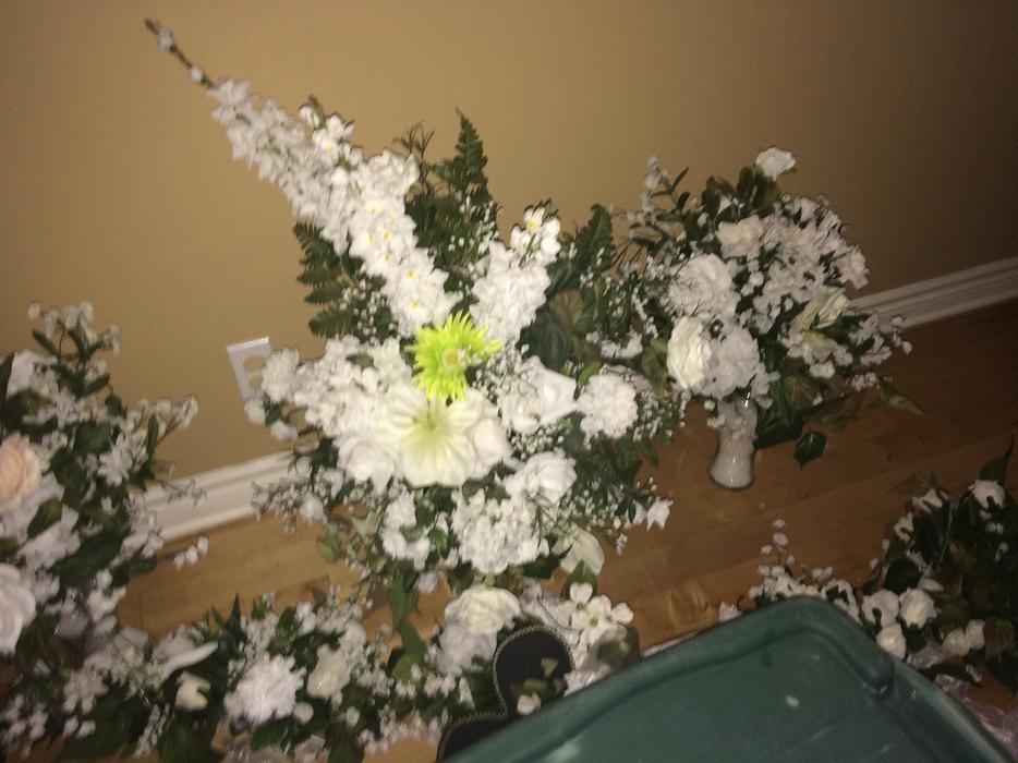 Wedding Bouquets Kamloops : Wedding flowers kanata ottawa