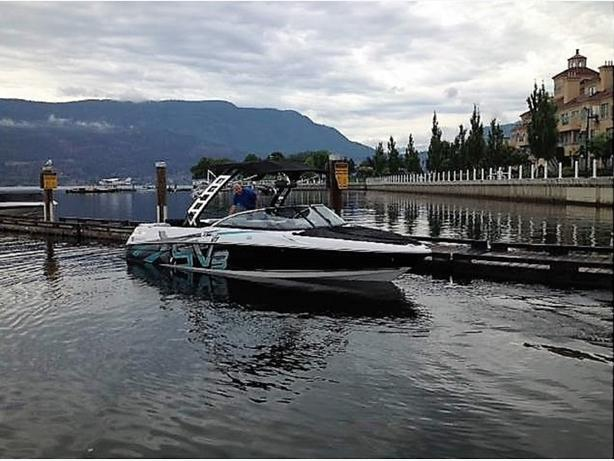 Still looking for your summer boat?