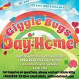 Saddleridge NE Giggle bugs Day Home F/T spots