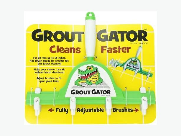 BEST DEAL IN TOWN FOR GROUT GATOR!!!
