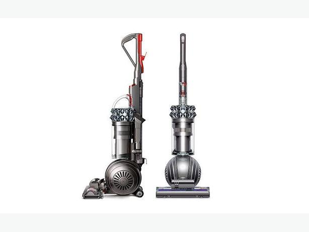 100$ OFF ON DYSON DC77 ANIMAL DISPLAY MODEL!!!