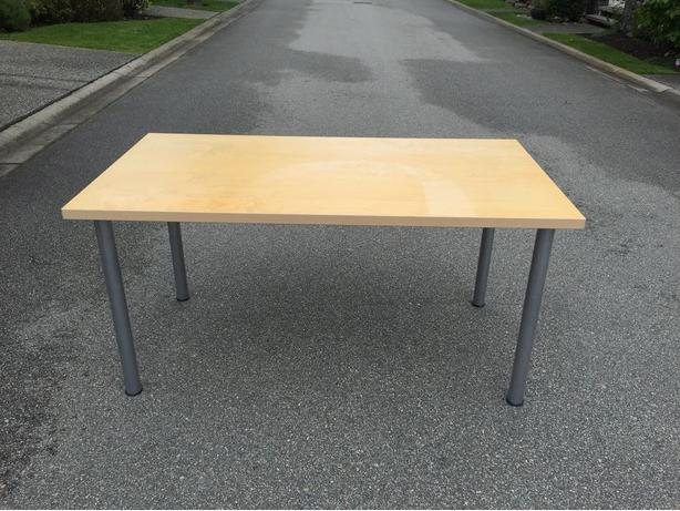 FREE: table