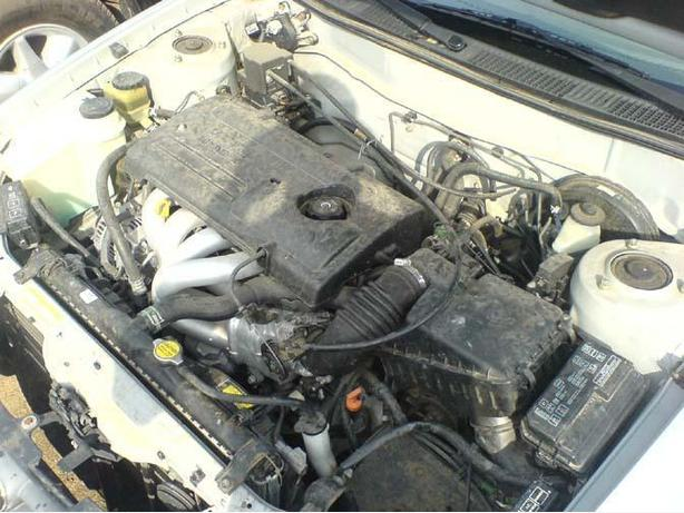 *New Price 2001 Toyota corolla Daily Drive*needs some work for mvi**Great car