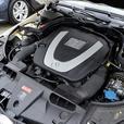 2011 Mercedes-Benz E-Class Cabriolet E350 - Under 20,000 KM's !