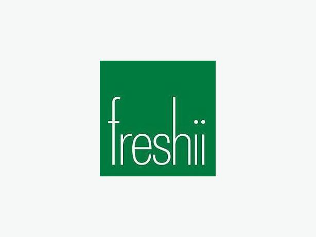 Restaurant Team Member - North Vancouver