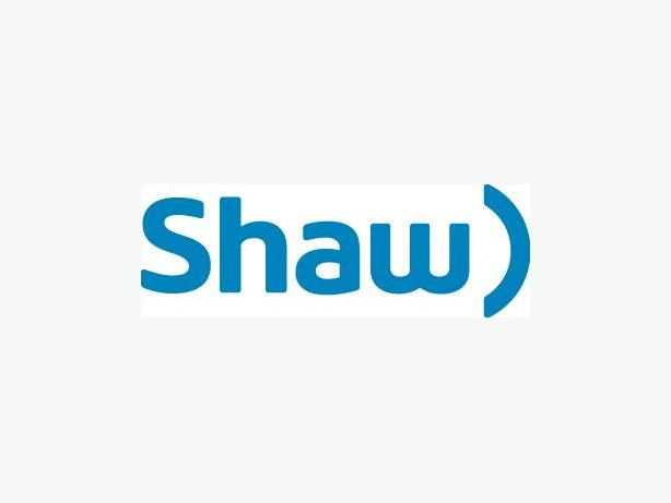 Customer Support Representative - Vancouver
