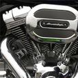 2016 Harley-Davidson® FLHXSE - CVO™ Street Glide®