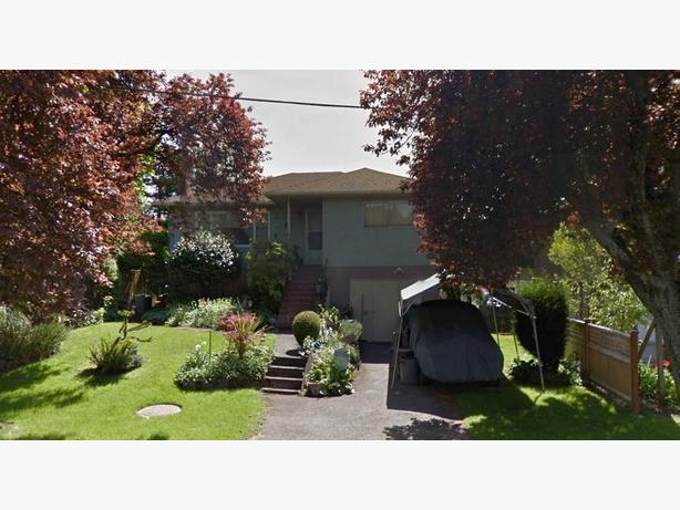 Jun 2-4 Anderson Estate Liquidation Sale in Esquimalt