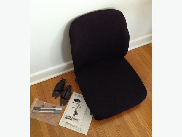 Quality Wheel Chair Seat For Sale