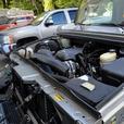 2004 Hummer H2 AWD - 6 Pass / 99,000 KMs !