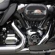 2015 Harley-Davidson® FLHTKL - Ultra Limited Low