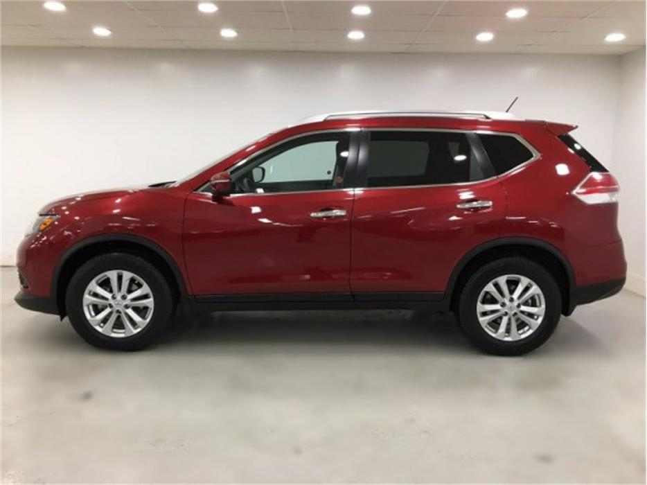 Gastonia Nissan New Used Cars In Gastonia Nc | Autos Post