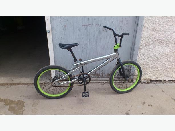 Bmx Bike (Read add before replying )